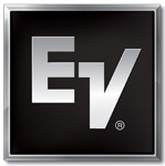 EV Electrovoice PA speakers from Soundstore NZ authorised retailer