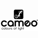 Cameo Lighting
