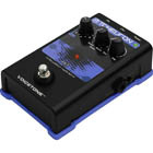 TC Helicon VoiceTone H1 Intelligent Harmony Vocal Pedal