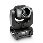 CAMEO AURO 200 SPOT Moving Head