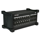 Allen & Heath DX168 16+8 96Khz Digital Stage box for SQ and DLive