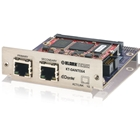 Midas KT-DANTE64 64ch Dante Card for M32 Mixers