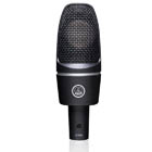AKG C3000 Large Diaphragm Studio Mic