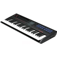 KORG taktile 49 Powerful 49-key Controller for Virtual Instruments and DAW